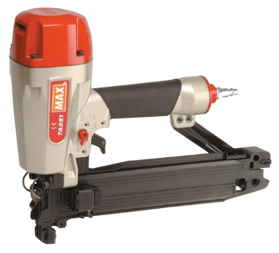Grapadora Neumática Max TA551/16-11